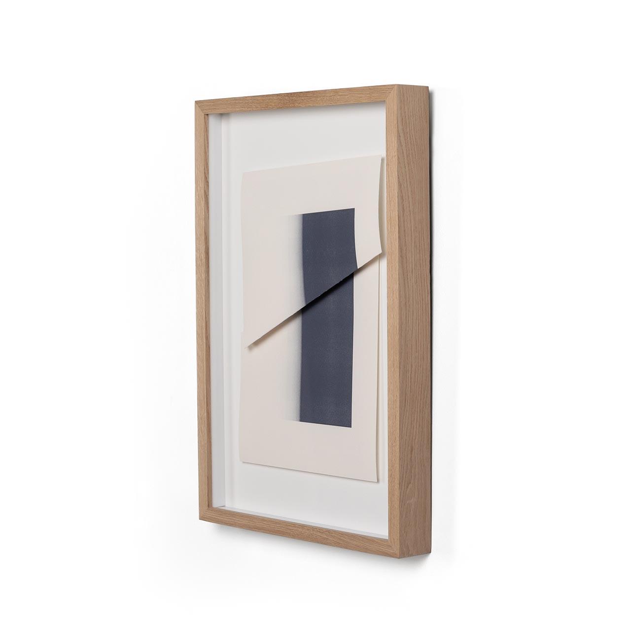 Color Form E By David Grey
