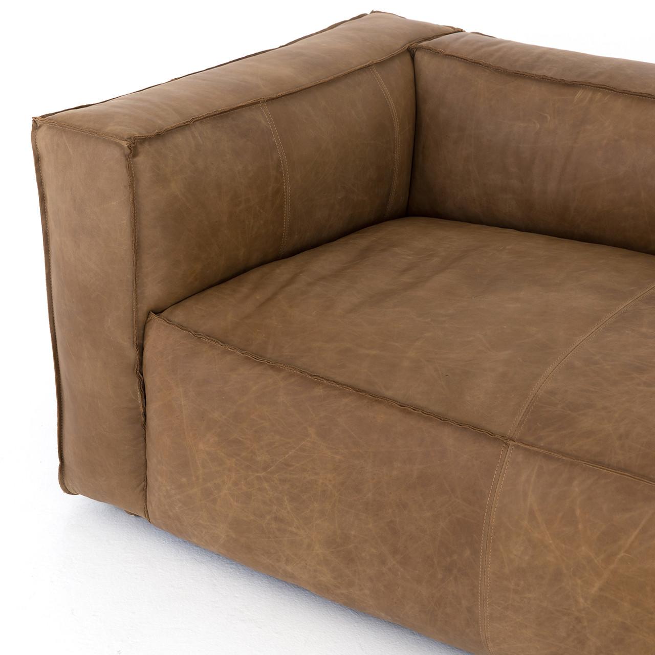 Nolene Sofa