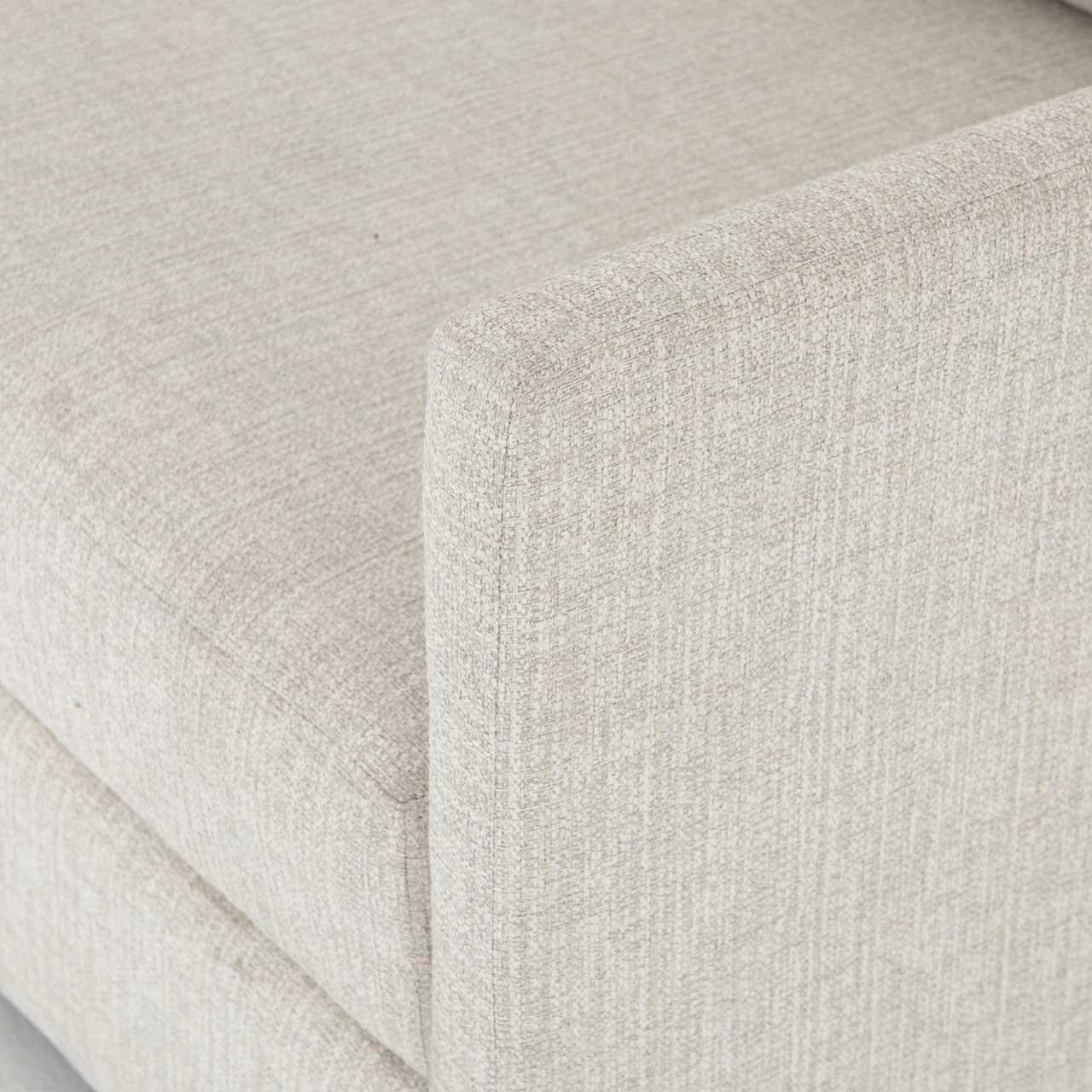 Wylde Sofa Bed