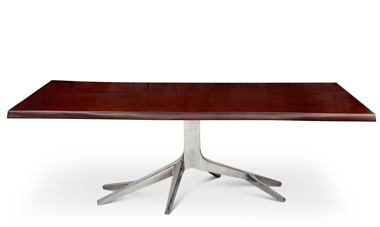 Trunk Dining Table