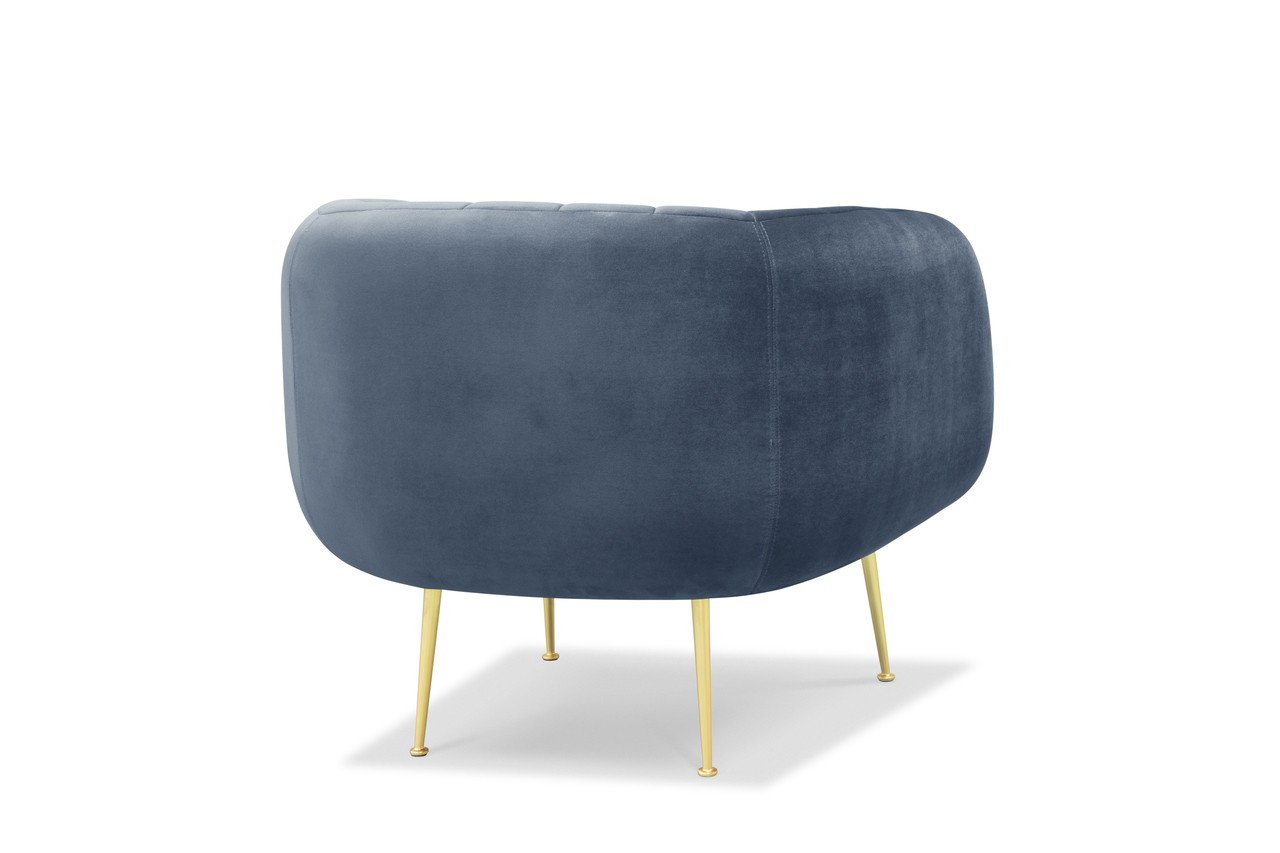 Juliette Accent Chair