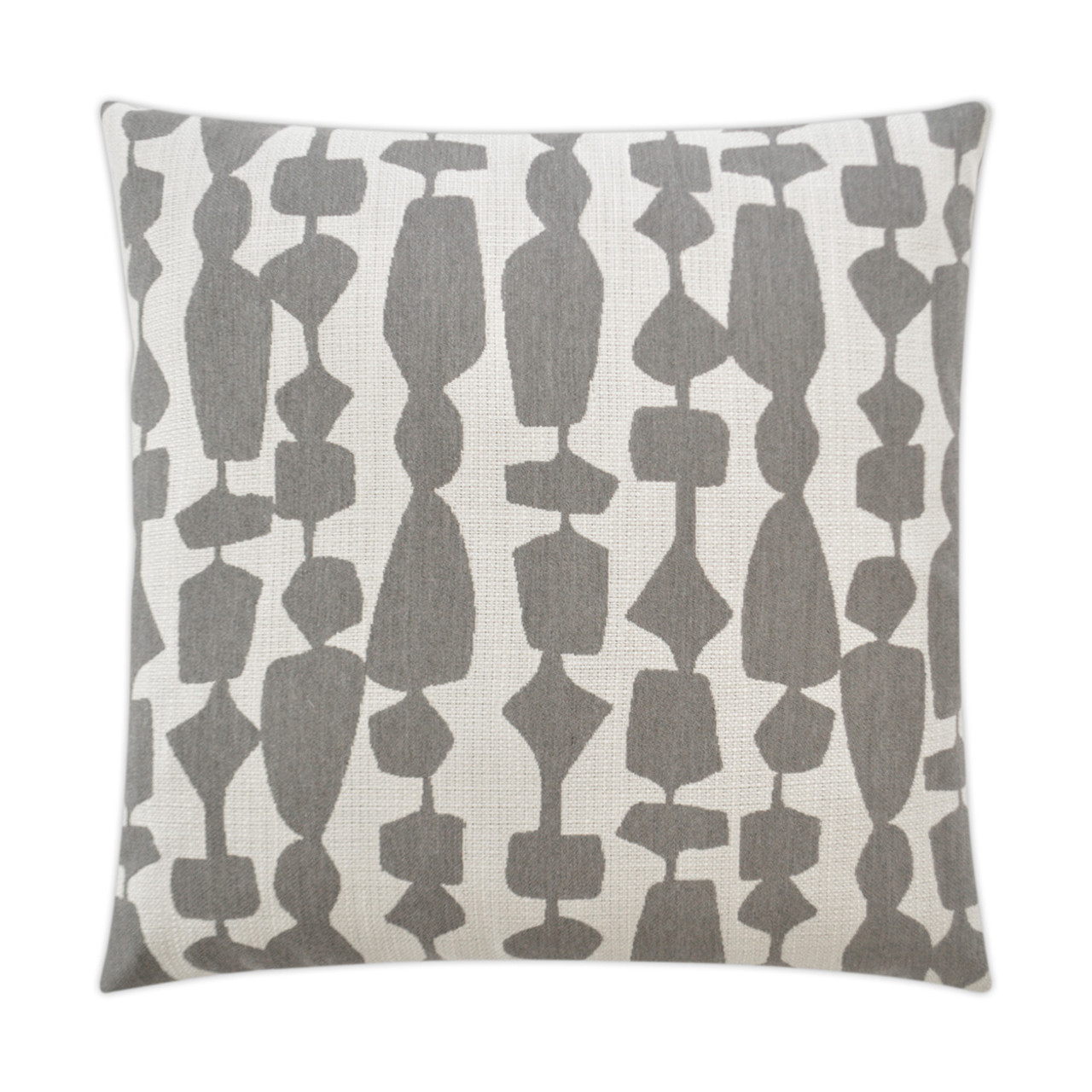 Freya Graphic Outdoor Throw Pillow