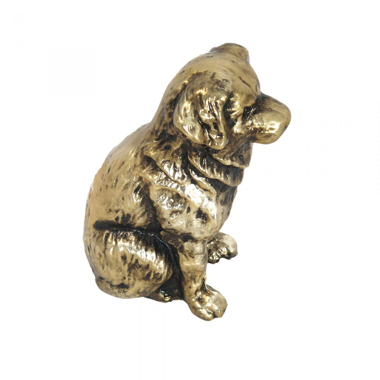 Clutch Puppy