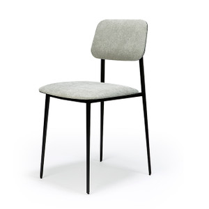 DC Modern Dining Chair