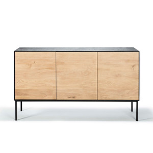 Blackbird Sideboard Storage & Media Cabinet