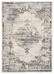 Monarch Vintage Area Rug