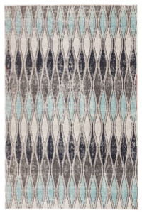Polaris Marqui Outdoor Rug