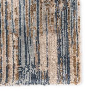 Astoria Blue Rug