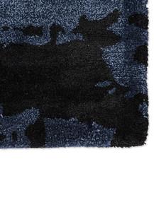 Paseo Rug Collection - Aqua
