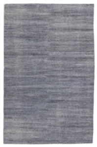 Rebecca Lagoon Grey Indoor/Outdoor Rug