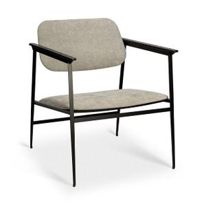 DC Lounge Chair