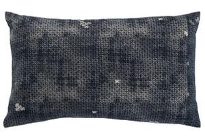 Amer Tie Dye Pillow