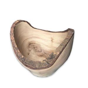 Tamarind Rustic Charm Bowl
