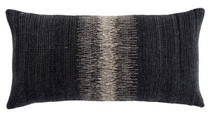 Aravalli Lumbar Pillow