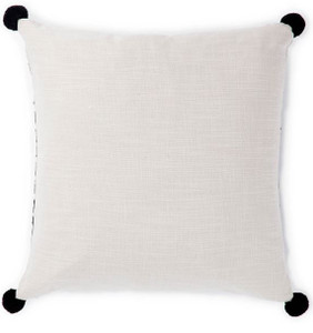 Angelika Pillow