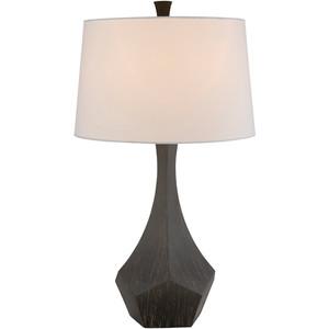 Lebone Lamp