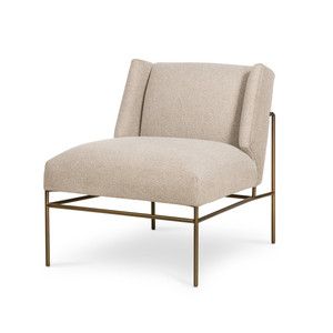 Copen Lounge Chair