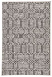 Decora Calcutta Indoor Outdoor Area Rug
