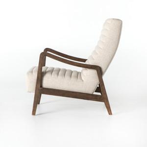 Outlander Lounger Armchair