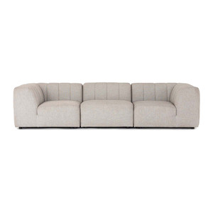 Grace Outdoor Upholstered Sofa Sectional Collection