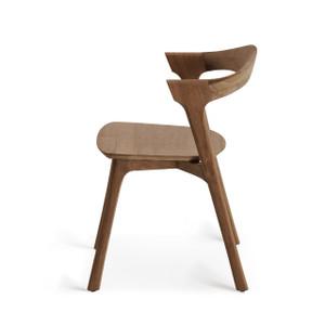 Teak Bok Dining Chair