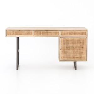 Bondi Cane Desk