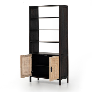 Bondi Cane Bookshelf
