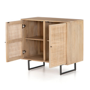 Bondi Small Storage Cabinet