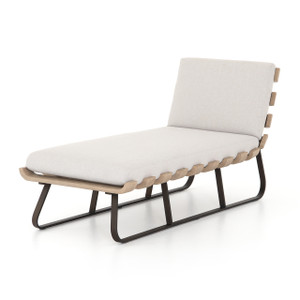 Laguna Outdoor Chaise Sunlounger