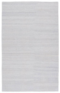 Rebecca White Indoor/Outdoor Rug