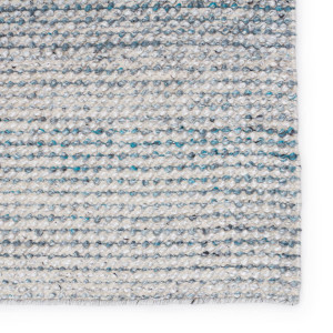 Rebecca Light Grey Indoor/Outdoor Rug