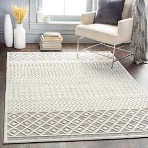 Shorr Indoor Outdoor Rug