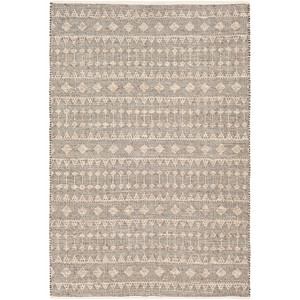 Leah Handwoven Rug