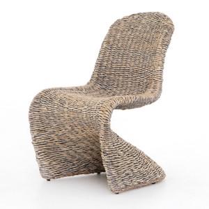 Coronado Woven Dining Chair