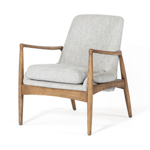 Barrett Chair - 6 Color Options