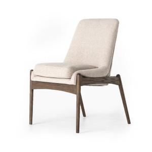 Dubrov Dining Chair