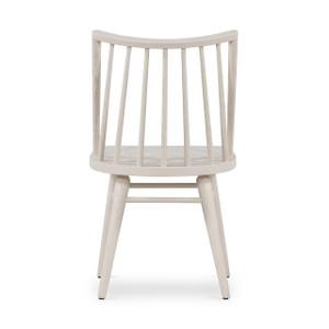 Lewis Windsor Chair