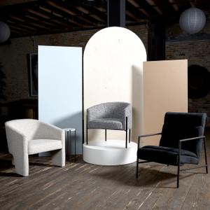 Farrah Lounge Chair