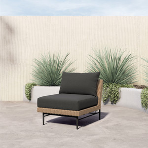 Cavan Outdoor Sectional Pieces