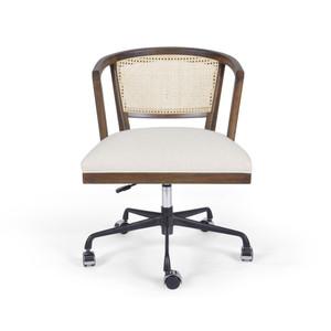 Adelaide Desk Chair