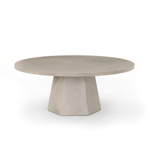 Bowman Outdoor Coffee Table