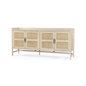 Bondi Cane Sideboard and Buffet