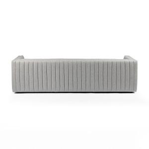 Argyle Sofa