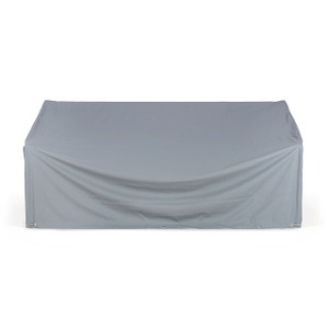 Raincover Jack Outdoor Sofa - 71 Inch Seater