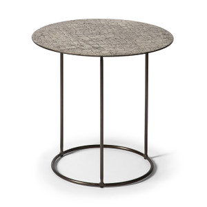 Celeste Side Table