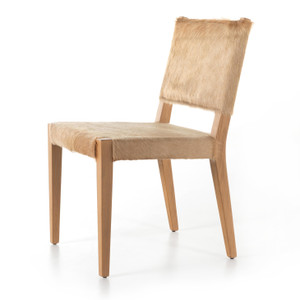 Vine Dining Chair
