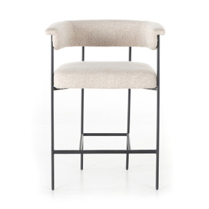 Cadiz Bar And Counter Stool