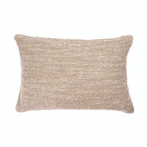 Nomad Lumbar Pillow