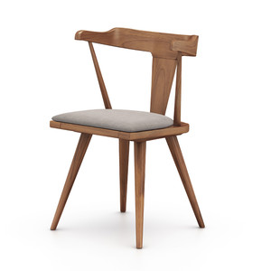 Cole Outdoor Dining Chair