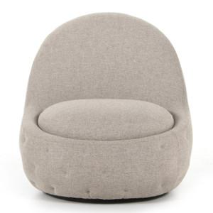 Belize Swivel Chair